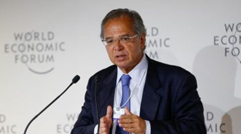 paulo-guedes-800x445