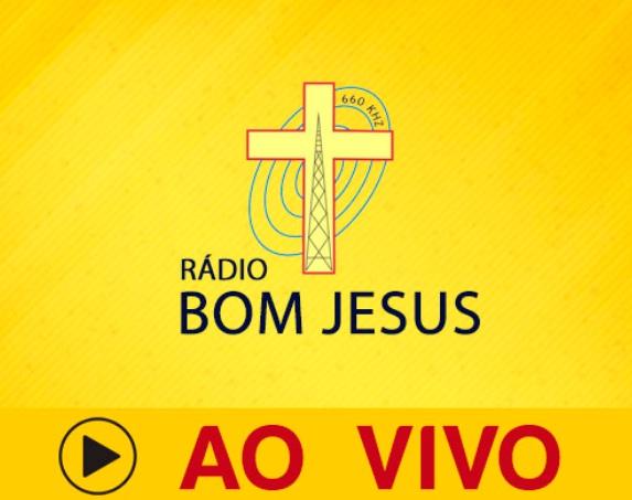 BOM_JESUS-AM-728x90px