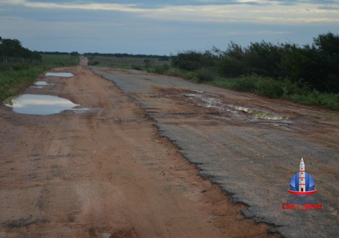 estrada jair