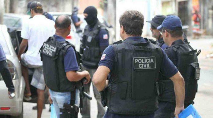 Policia-Civil-800x445