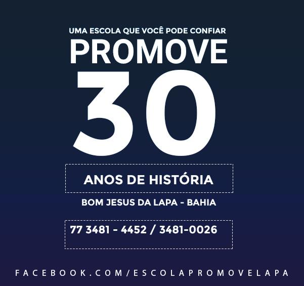 PROMOVE-350x250px