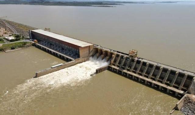 Rio São Francisco: barragem de Sobradinho não terá limite máximo para  liberação de água | Notícias da Lapa