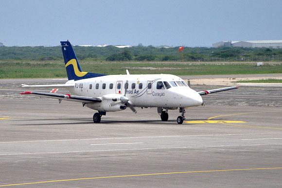 Bom Jesus da Lapa/BA: Obras de construção do novo Aeroporto  começam no início do mês de agosto